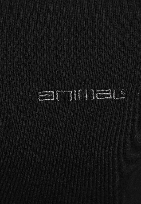 Олимпийка Animal CL4WE102: изображение 2
