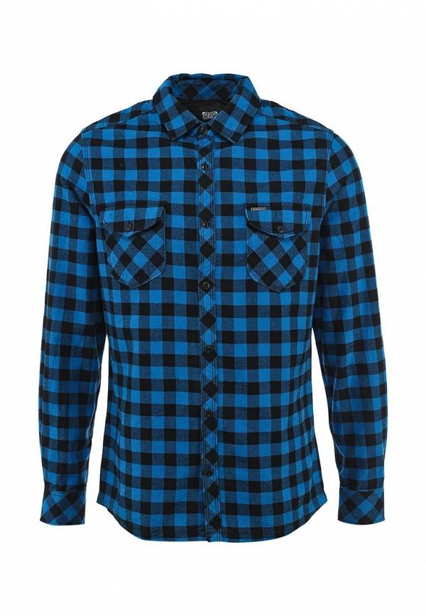 Рубашка с длинным рукавом Animal CL4WE119: изображение 2