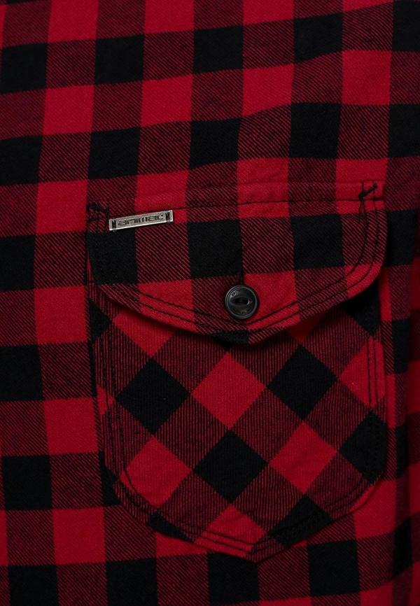 Рубашка с длинным рукавом Animal CL4WE119: изображение 4