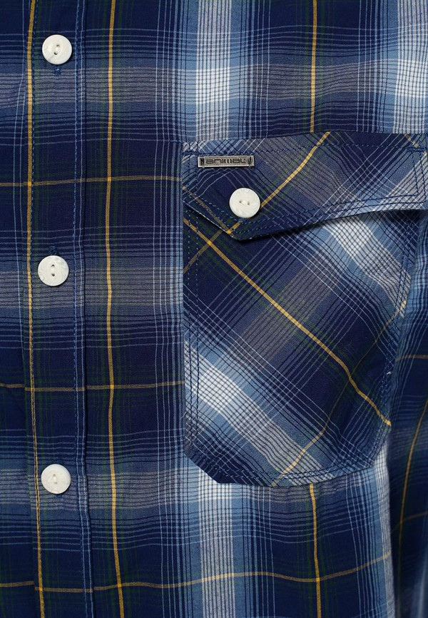 Рубашка с длинным рукавом Animal CL4WE123: изображение 4