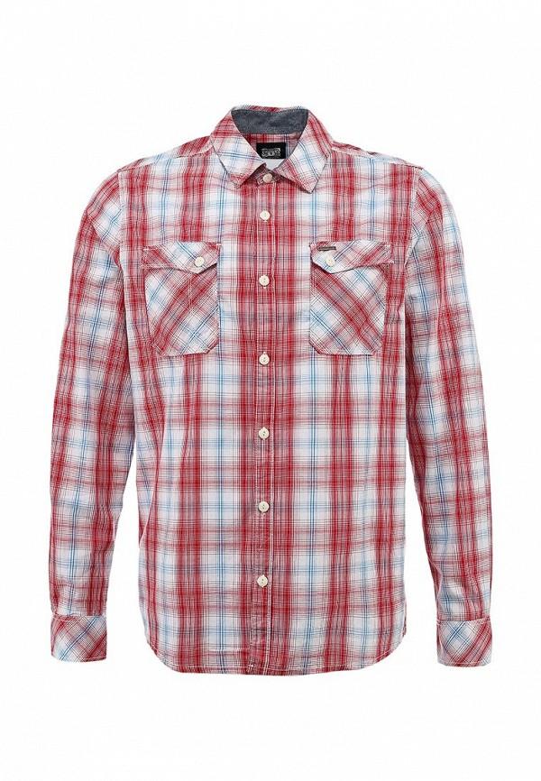 Рубашка с длинным рукавом Animal CL4WE123: изображение 2