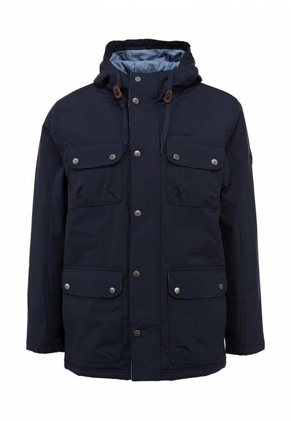 Куртка Animal CL4WE166: изображение 2
