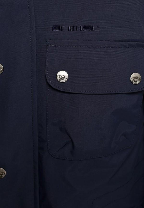 Куртка Animal CL4WE166: изображение 4