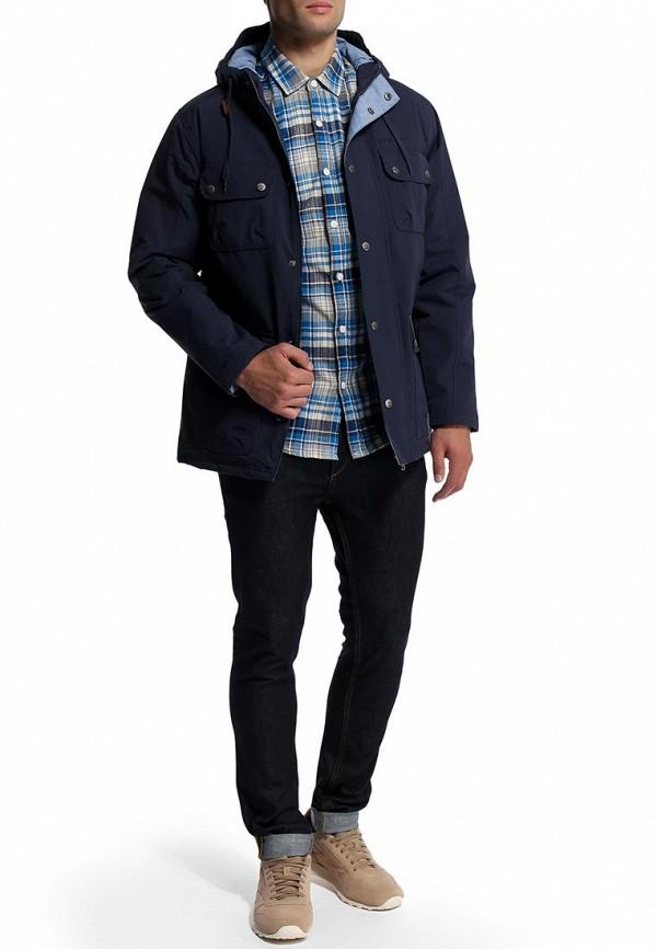 Куртка Animal CL4WE166: изображение 6