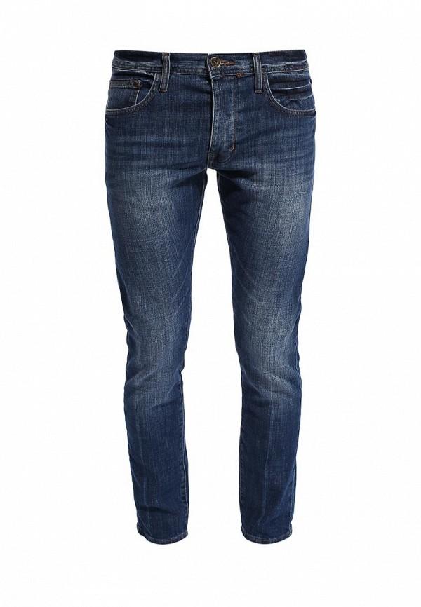 Мужские прямые джинсы Animal CL4WE204: изображение 6
