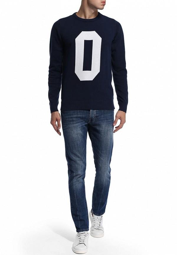 Мужские прямые джинсы Animal CL4WE204: изображение 10
