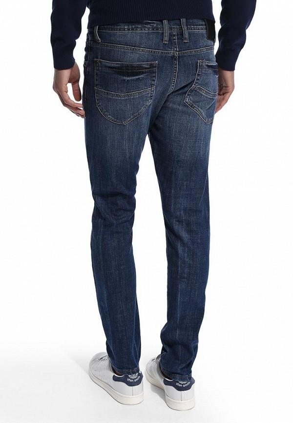 Мужские прямые джинсы Animal CL4WE204: изображение 12