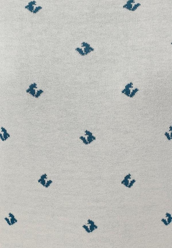 Пуловер Animal CL4WE417: изображение 4