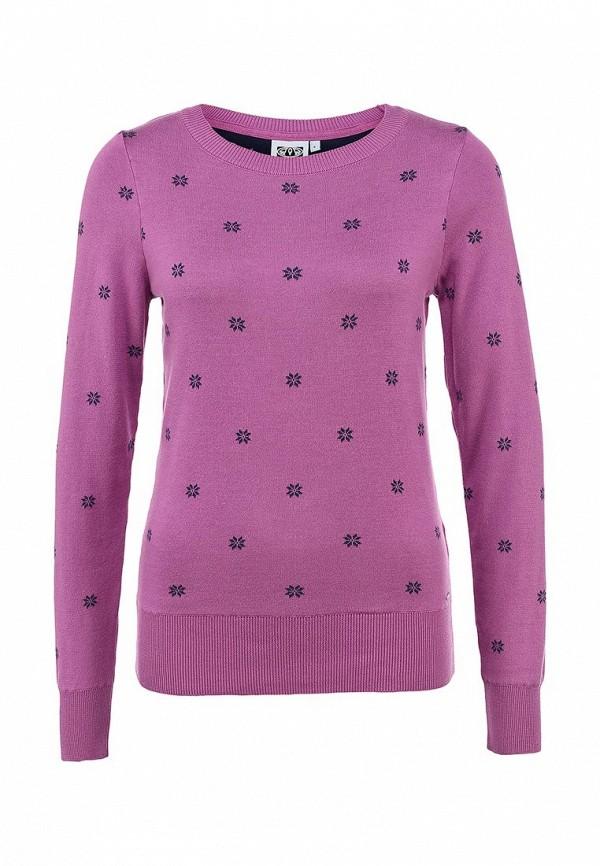 Пуловер Animal CL4WE421: изображение 2