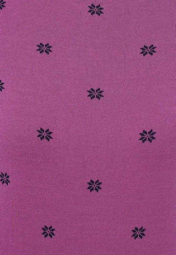 Пуловер Animal CL4WE421: изображение 4