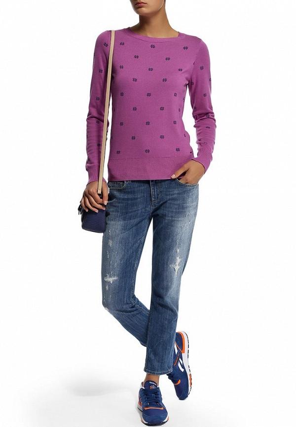 Пуловер Animal CL4WE421: изображение 6