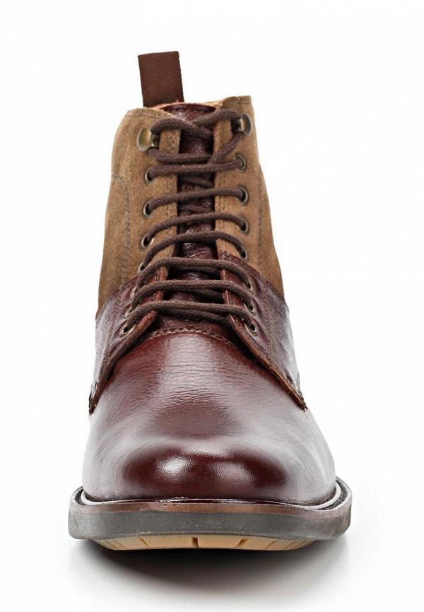 Мужские ботинки Anatomic & Co 909071: изображение 6