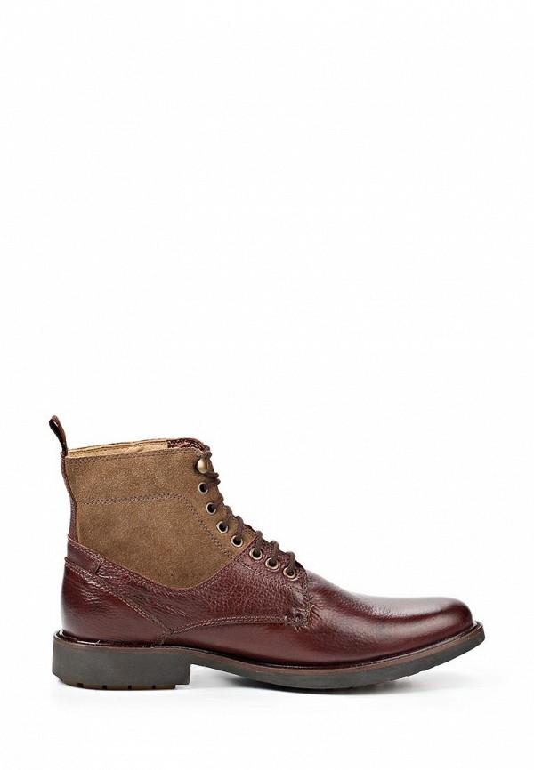 Мужские ботинки Anatomic & Co 909071: изображение 8