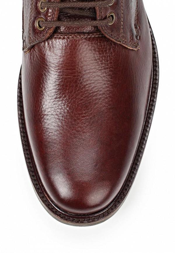 Мужские ботинки Anatomic & Co 909071: изображение 10