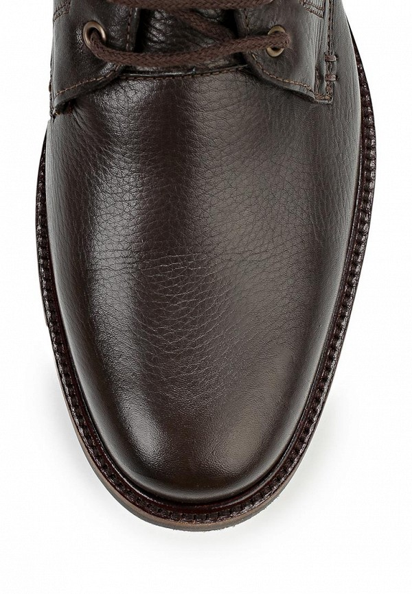 Мужские ботинки Anatomic & Co 909070: изображение 10
