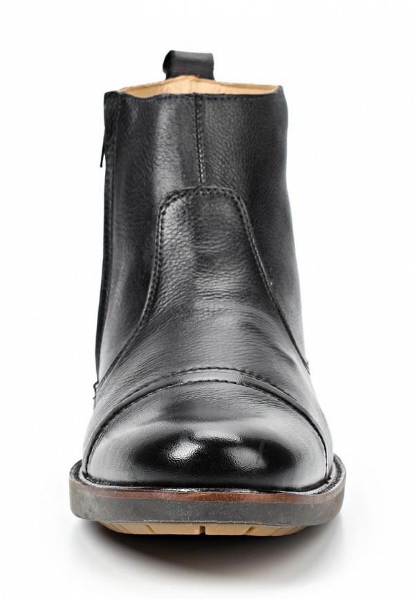 Мужские ботинки Anatomic & Co 909069: изображение 6