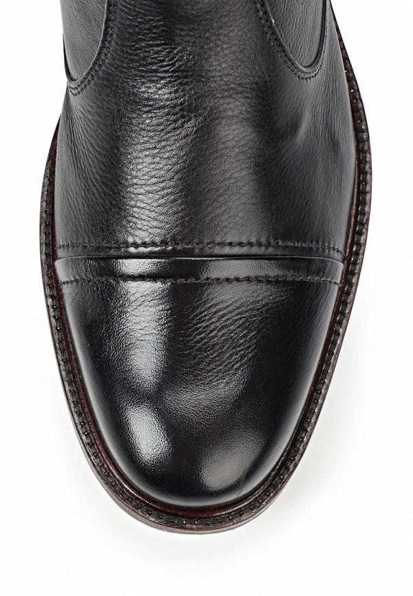 Мужские ботинки Anatomic & Co 909069: изображение 10