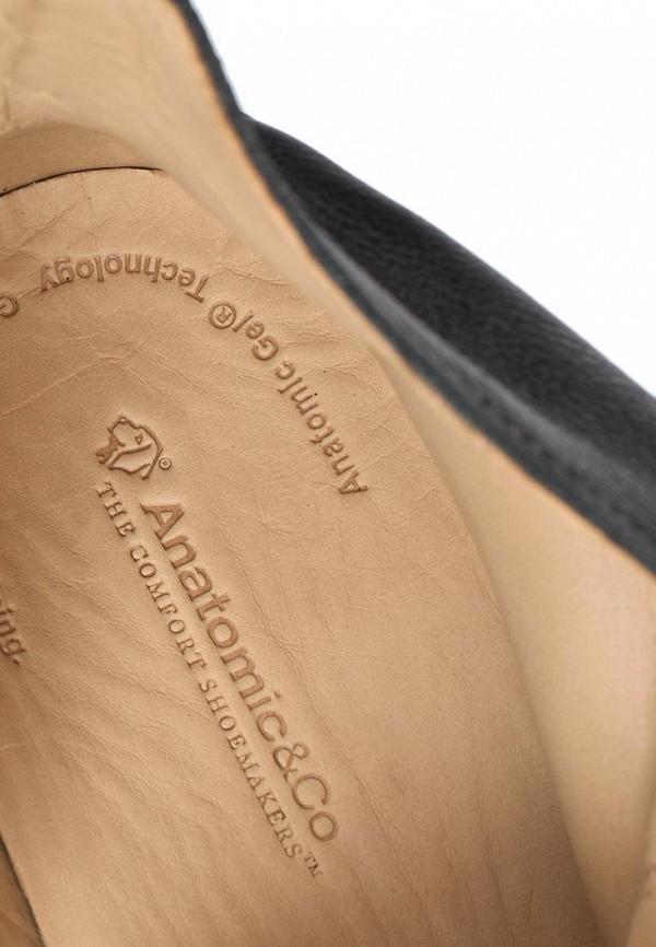 Мужские ботинки Anatomic & Co 909069: изображение 12