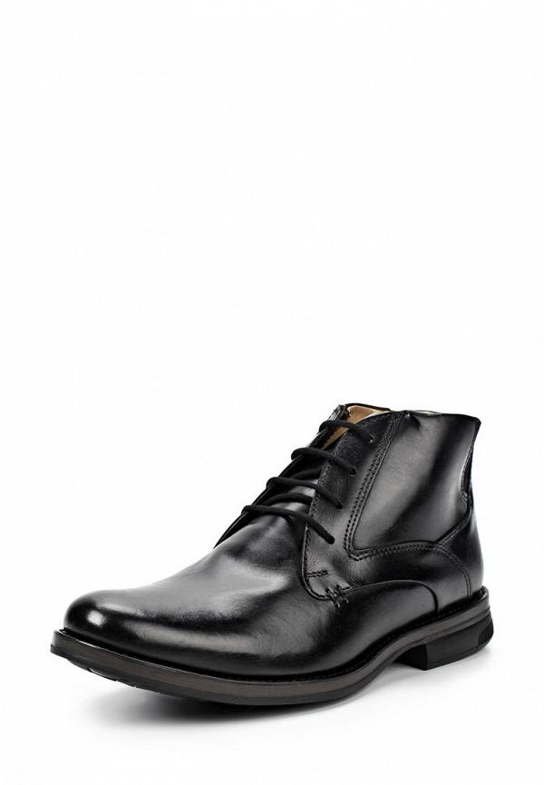 Мужские ботинки Anatomic & Co 303030: изображение 8