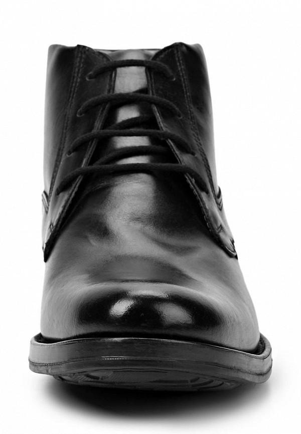 Мужские ботинки Anatomic & Co 303030: изображение 10