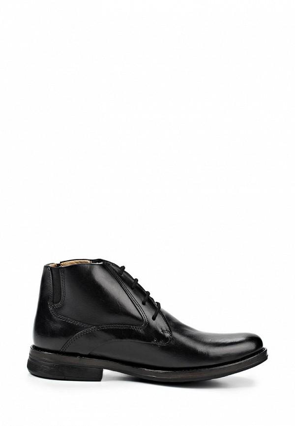 Мужские ботинки Anatomic & Co 303030: изображение 9