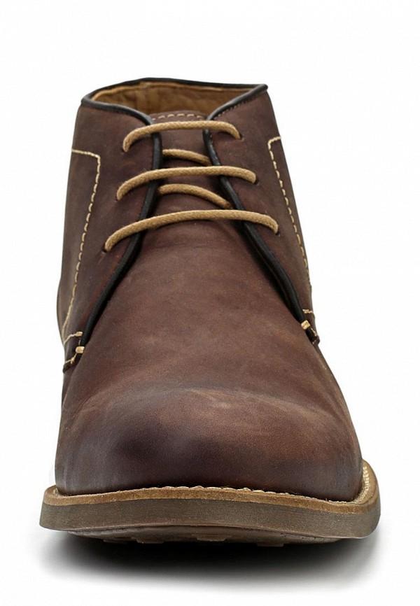 Мужские ботинки Anatomic & Co 505070: изображение 7
