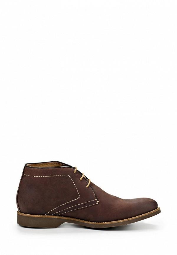Мужские ботинки Anatomic & Co 505070: изображение 9