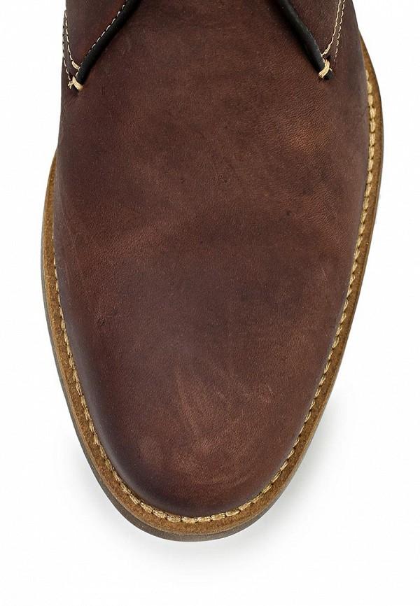 Мужские ботинки Anatomic & Co 505070: изображение 11