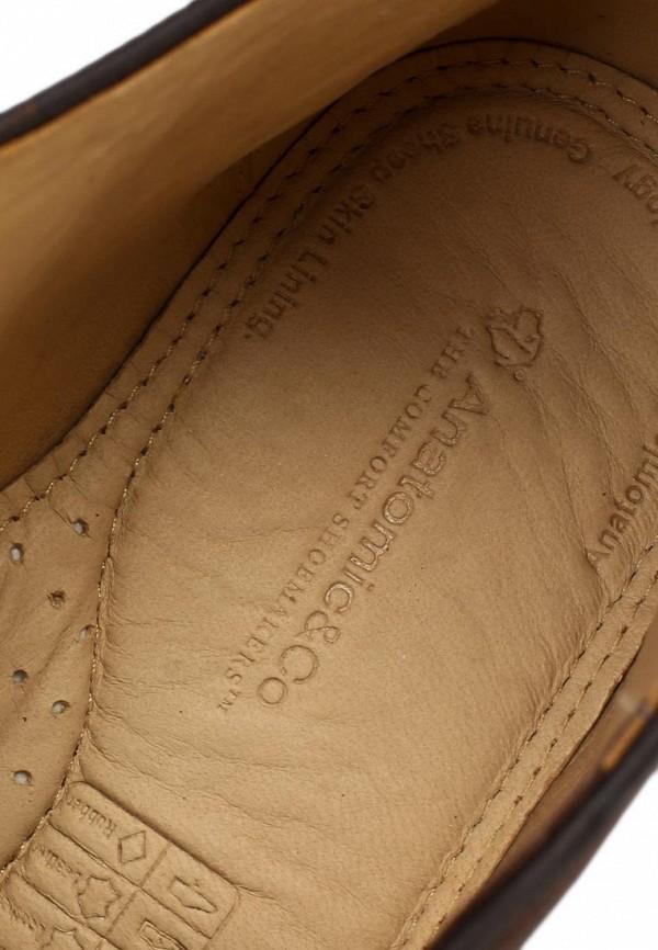 Мужские ботинки Anatomic & Co 505070: изображение 13