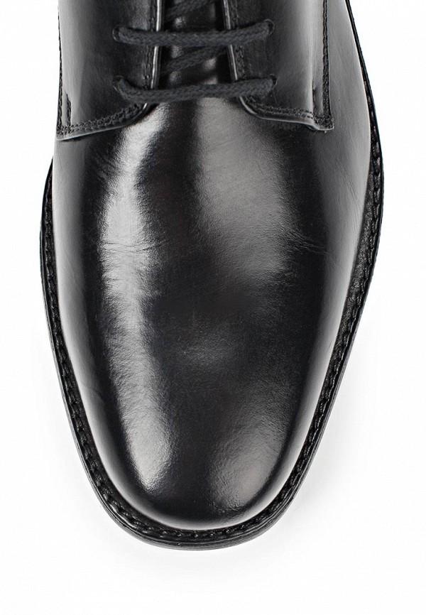 Мужские туфли Anatomic & Co 818101: изображение 11