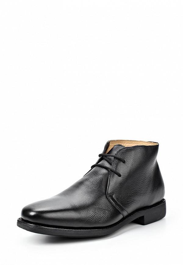 Мужские ботинки Anatomic & Co 818134: изображение 8