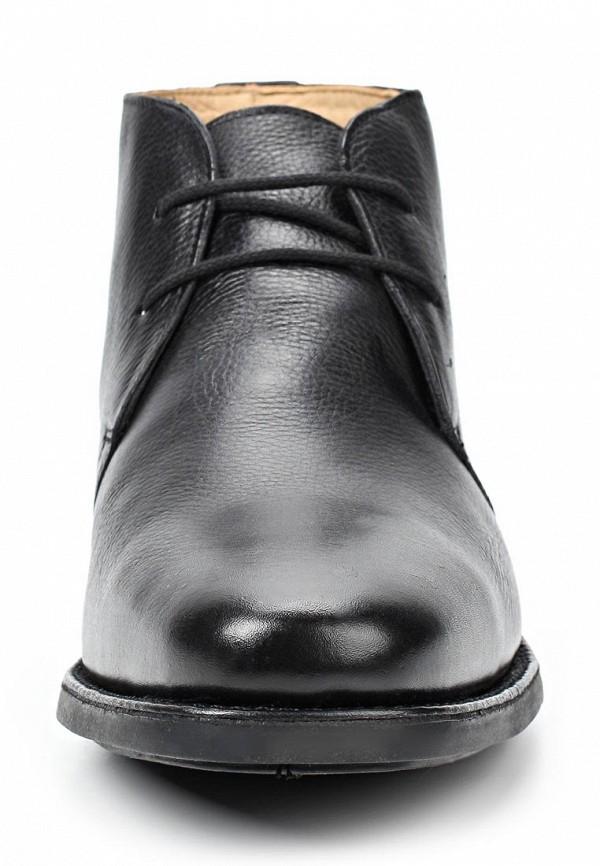 Мужские ботинки Anatomic & Co 818134: изображение 10
