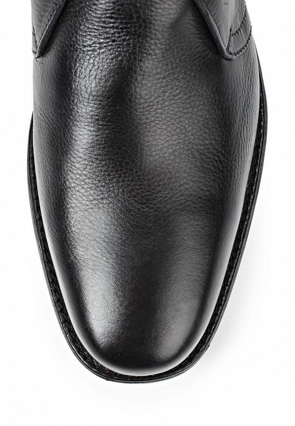 Мужские ботинки Anatomic & Co 818134: изображение 12