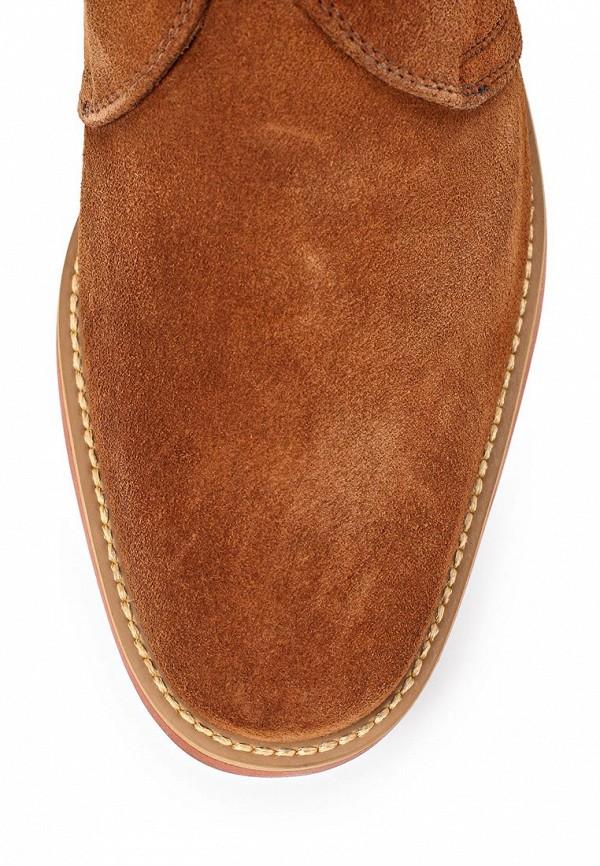 Мужские ботинки Anatomic & Co 565603: изображение 11
