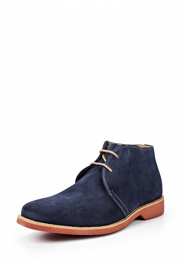 Мужские ботинки Anatomic & Co 565603: изображение 2