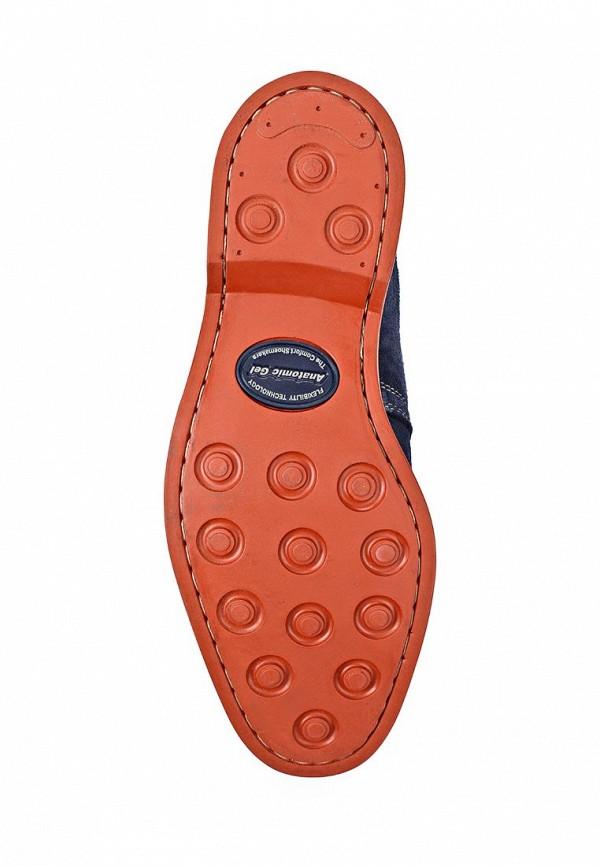 Мужские ботинки Anatomic & Co 565603: изображение 5