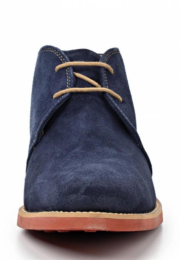 Мужские ботинки Anatomic & Co 565603: изображение 7