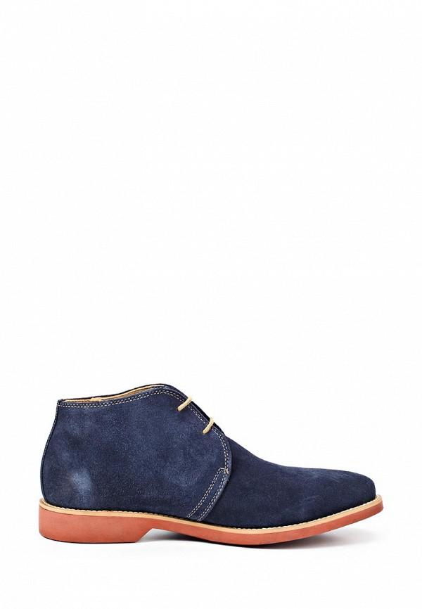 Мужские ботинки Anatomic & Co 565603: изображение 9