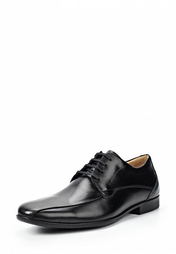Мужские туфли Anatomic & Co 111106: изображение 2