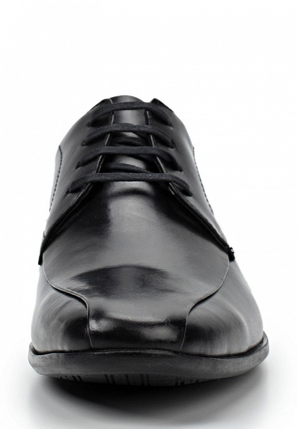 Мужские туфли Anatomic & Co 111106: изображение 9