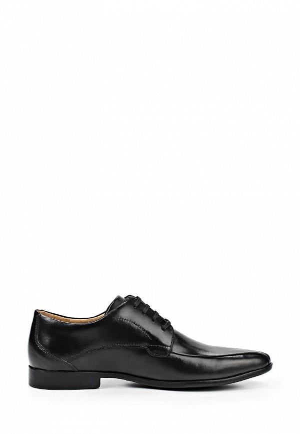 Мужские туфли Anatomic & Co 111106: изображение 10