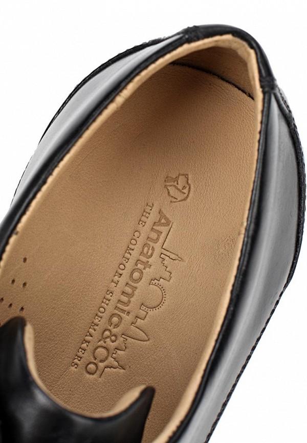 Мужские туфли Anatomic & Co 111106: изображение 12