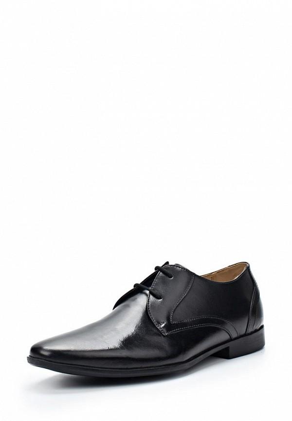 Мужские туфли Anatomic & Co 111114: изображение 2