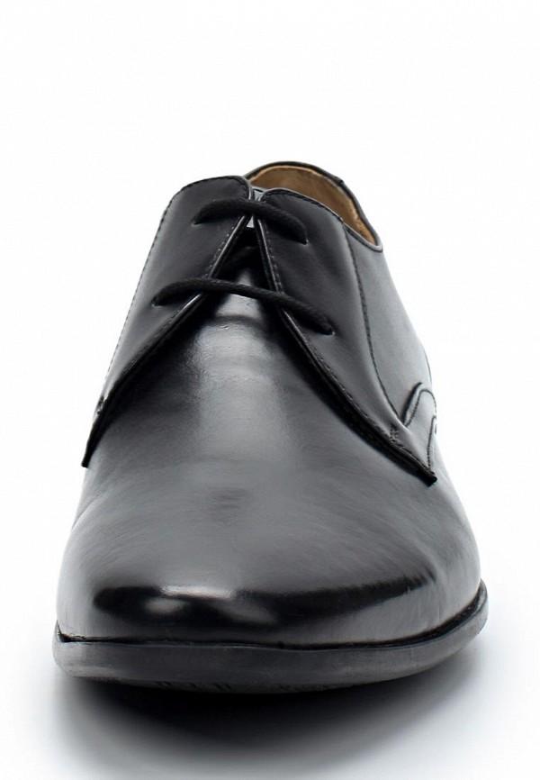 Мужские туфли Anatomic & Co 111114: изображение 6