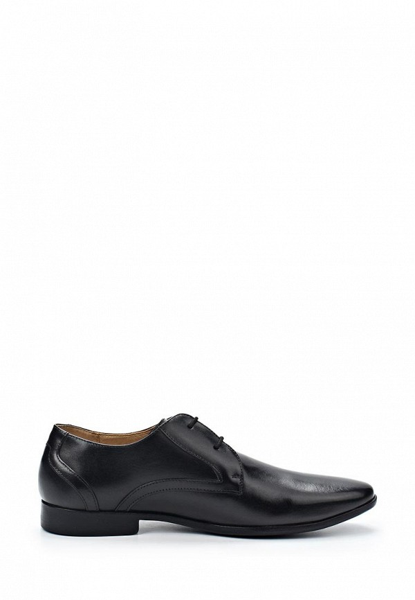 Мужские туфли Anatomic & Co 111114: изображение 8