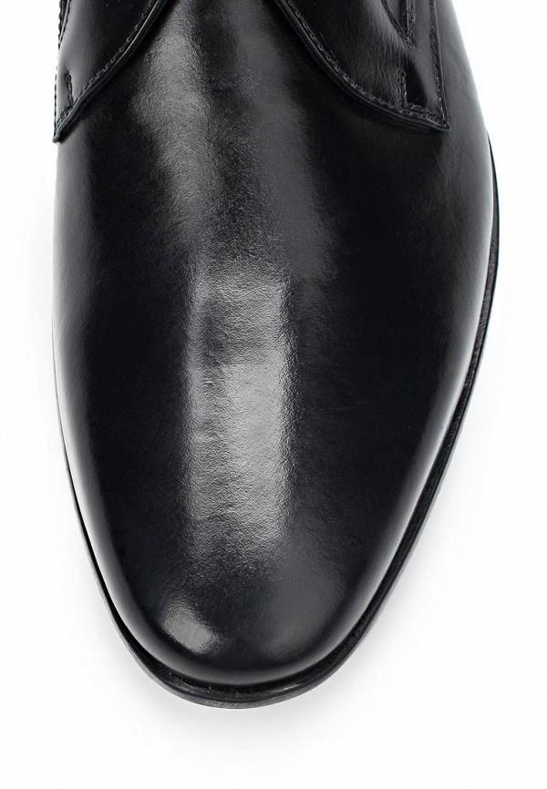 Мужские туфли Anatomic & Co 111114: изображение 10