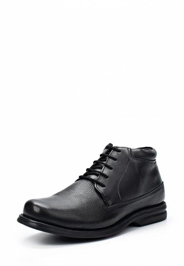 Мужские ботинки Anatomic & Co 454553: изображение 2