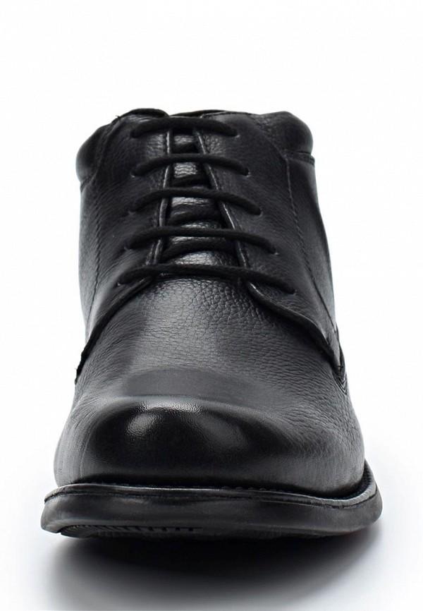 Мужские ботинки Anatomic & Co 454553: изображение 6