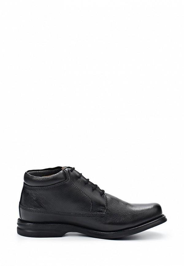 Мужские ботинки Anatomic & Co 454553: изображение 8