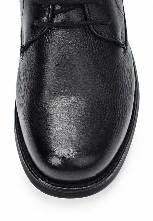 Мужские ботинки Anatomic & Co 454553: изображение 10